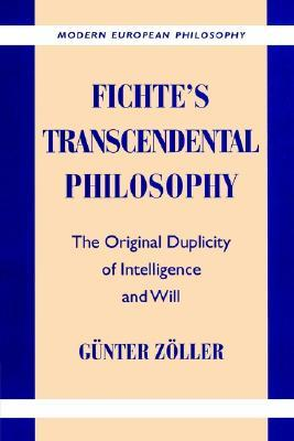 a review of transcendentalism the philosophy of the mind The western messanger and the dial -- orestes a brownson and the boston quarterly review -- the present -- the harbinger -- the spirit of the age -.