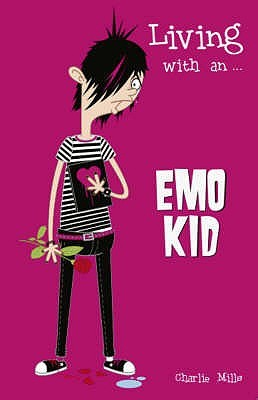 living-with-an-emo-kid