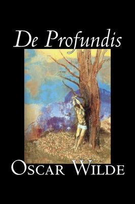 de Profundis by Oscar Wilde, Fiction, Literary, Classics, Literary Collections