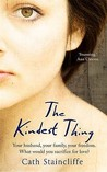 The Kindest Thing