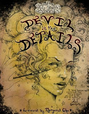 art-of-molly-crabapple-volume-2-devil-in-the-details
