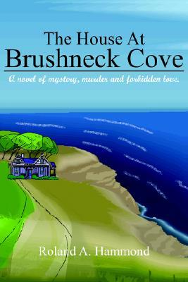 The House at Brushneck Cove: A Novel of Mystery, Murder and Forbidden Love.