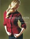 Sensual Knits