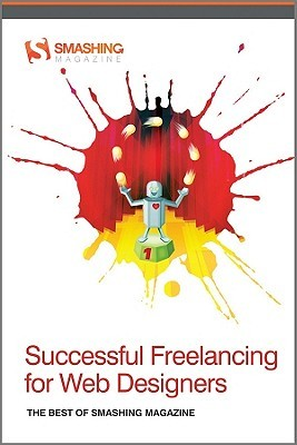 successful-freelancing-for-web-designers-the-best-of-smashing-magazine