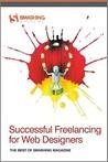 Successful Freelancing for Web Designers by Smashing Magazine