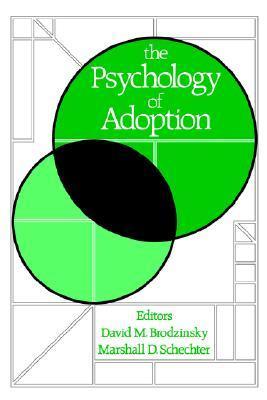The Psychology of Adoption