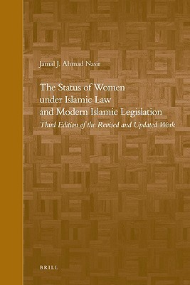 The Status of Women Under Islamic Law an...