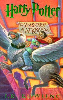 Harry Potter and the Prisoner of Azkaban...