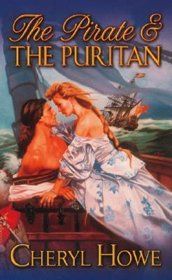 The Pirate and the Puritan