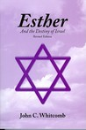 Esther and the Destiny of Israel