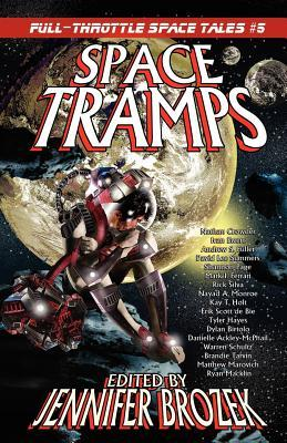 space-tramps-full-throttle-space-tales-5
