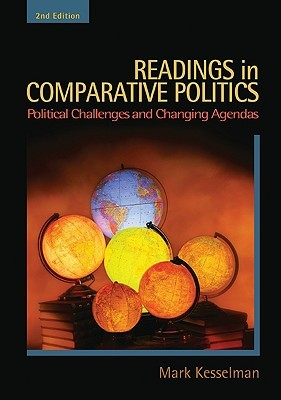 readings-in-comparative-politics-political-challenges-and-changing-agendas