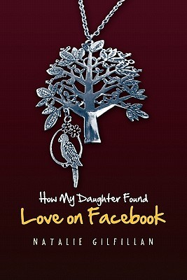 How My Daughter Found Love on Facebook