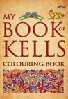 My Book of Kells ...