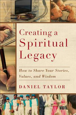 creating-a-spiritual-legacy-how-to-share-your-stories-values-and-wisdom