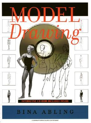 Model Drawing [With CDROM] [With CDROM]