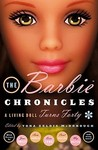 The Barbie Chronicles: A Living Doll Turns Forty
