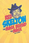 Red Skelton by Wes D. Gehring