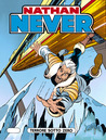 Nathan Never n. 6: Terrore sotto zero