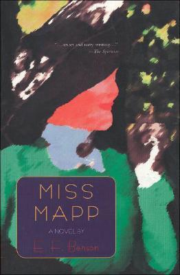 miss-mapp