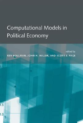 computational-models-in-political-economy