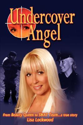 Undercover angel movie