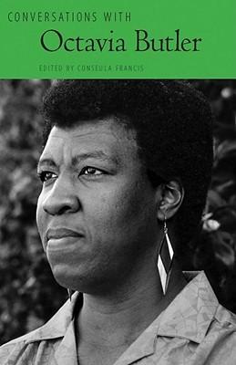 Conversations with Octavia Butler by Octavia E. Butler