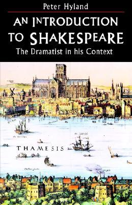an introduction to an analysis of shakespearean comedy Shakespeare and comedy is organized into an introduction, an epilogue, and four chapters which focus on violence, comic language, love, and the body (36) and analyzes ten comedies and one tragedy of.