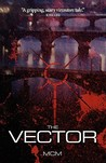 The Vector