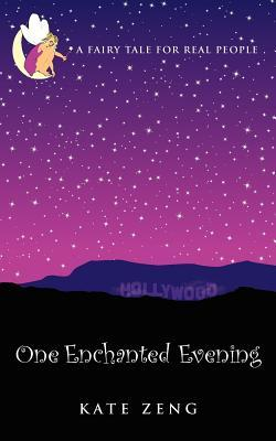 One Enchanted Evening by Kate Zeng