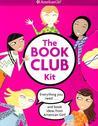 The Book Club Kit