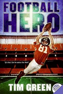 Football Hero