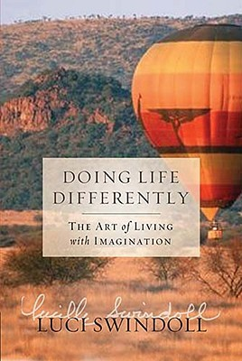 Doing Life Differently