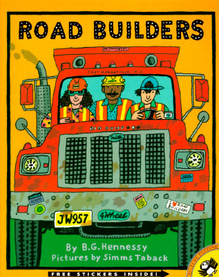 Image result for road builders