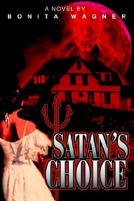 Satan's Choice