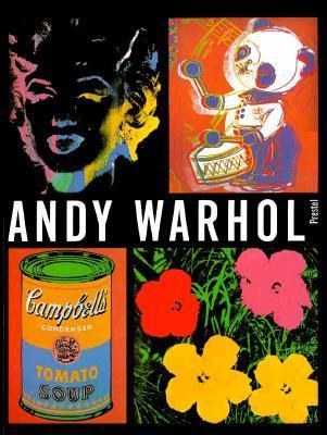 Andy Warhol 1928-1987: Works from the Collection of Jose Mugrabi and an Isle of Man Company