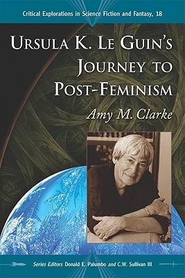 ursula-k-le-guin-s-journey-to-post-feminism