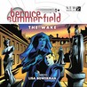 Bernice Summerfield: The Wake