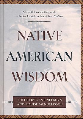 native-american-wisdom