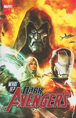 What If? Dark Avengers