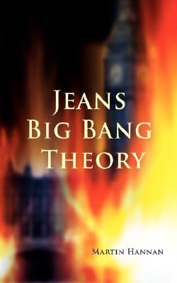Jeans - Big Bang Theory
