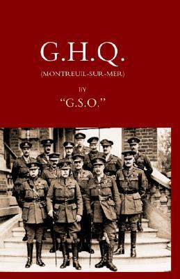 G.H.Q.