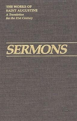 Sermons 20-50