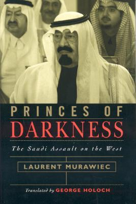 princes-of-darkness-the-saudi-assault-on-the-west