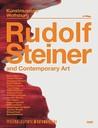 Rudolf Steiner and Contemporary Art