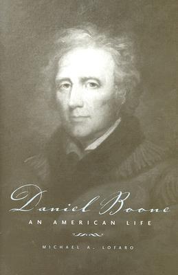 daniel-boone-an-american-life