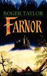 Farnor (Nightfall, #1)