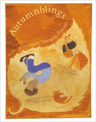 Autumnblings by Douglas Florian