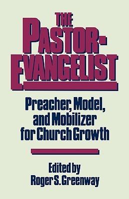 the-pastor-evangelist