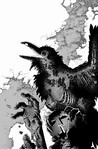 Haunt Of Horror: Edgar Allan Poe